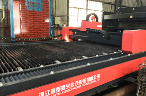 Laser-Cutting-Machine.jpg