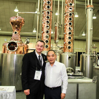 //5mrorwxhkjrkjii.leadongcdn.com/cloud/mmBqlKikSRjioknpini/DYE-will-be-exhibiting-at-DRINKTEC.jpg